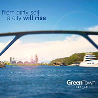 Greentown Report